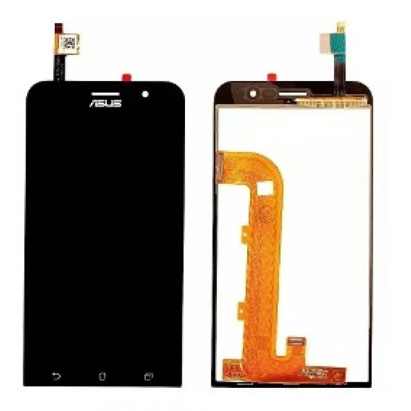 Asus Zenfone Go, ZB550KL LCD+ Touch Preto