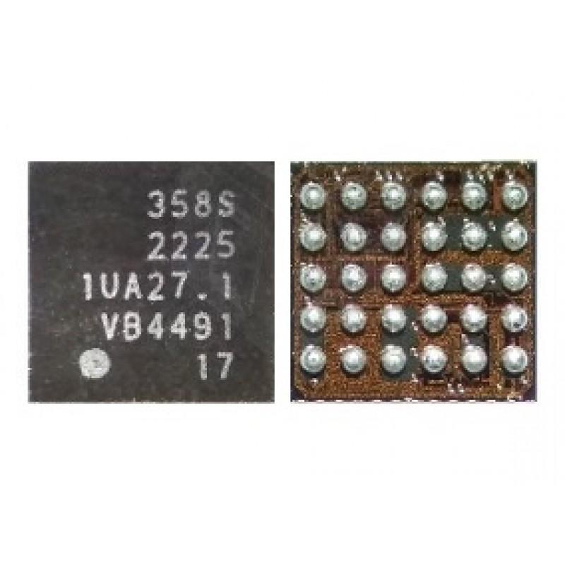 Asus ic carga 358S 2225