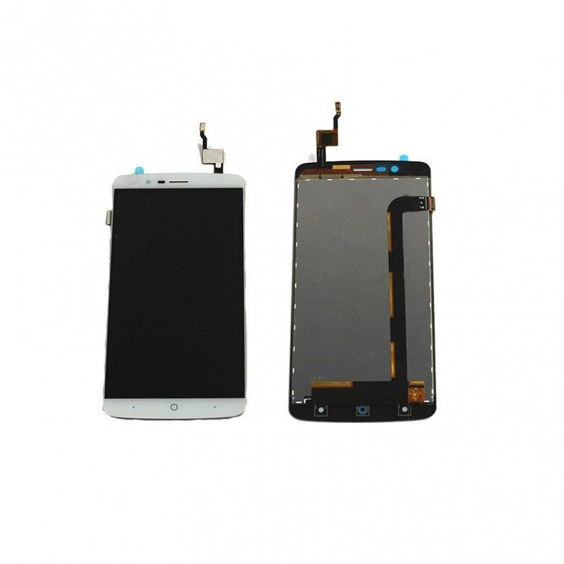Elephone P8000 LCD + Touch Branco