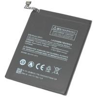 Xiaomi Redmi Note 5A BN31 Bateria