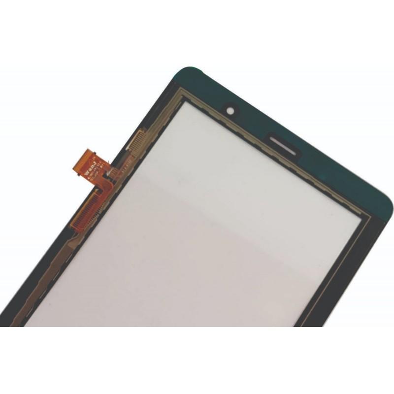 Alcatel 8067 Touch 7
