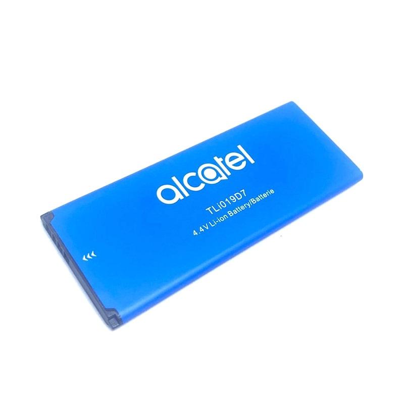 Alcatel 1, 5033D Bateria
