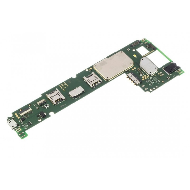 Alcatel 1, 5033D 8GB MainBoard Livre
