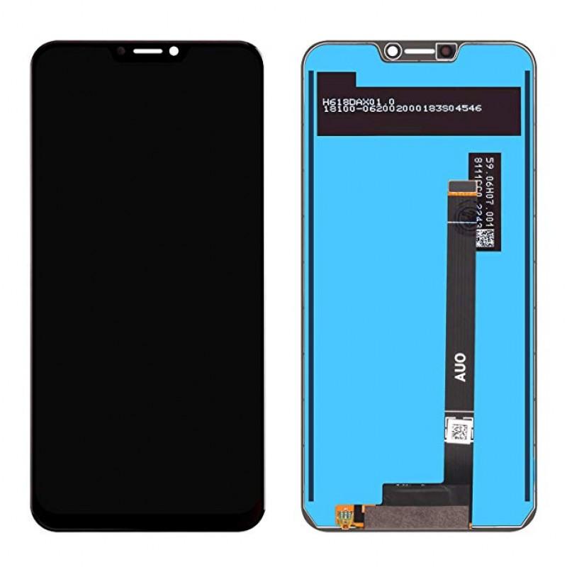Asus Zenfone 5, ZE620KL LCD