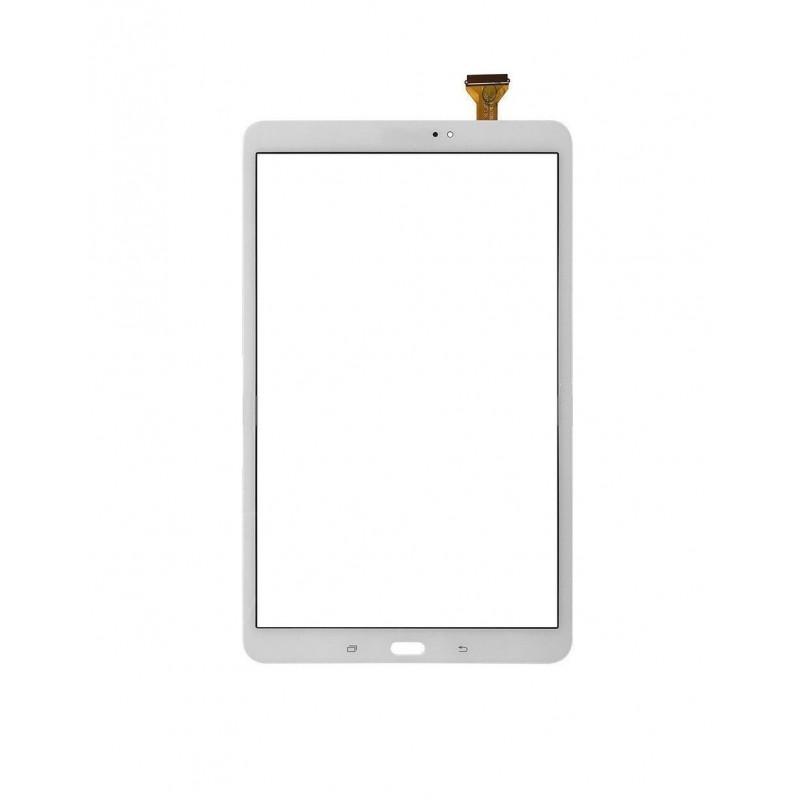 Samsung Galaxy Tab A 10.1 T580 Touch Branco