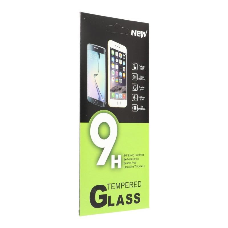 iPhone X / XS / 11 Pro Película de Vidro Temperado 9H