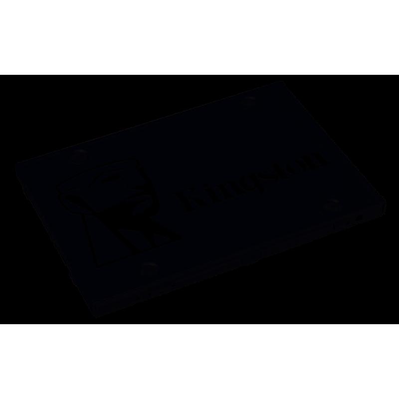 Disco SSD 480GB Kingston