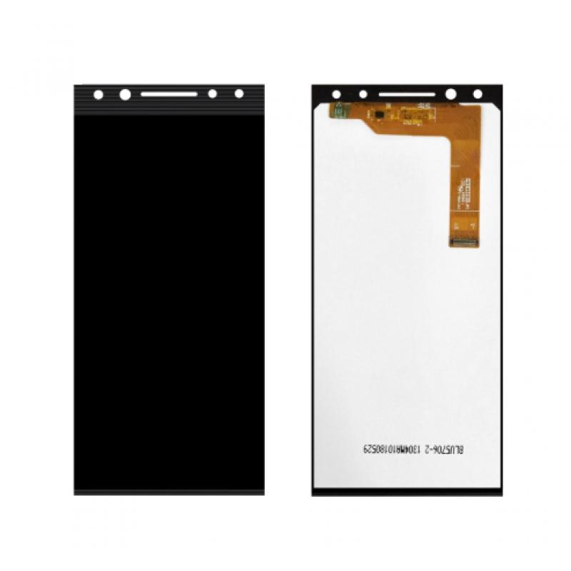 Alcatel 5 (5086D) LCD Preto