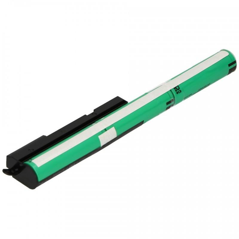 Asus Bateria A31N1519