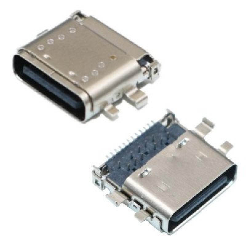 Asus ZenPad s 8.0 Z580 Z580CA P01MA Conector Carga