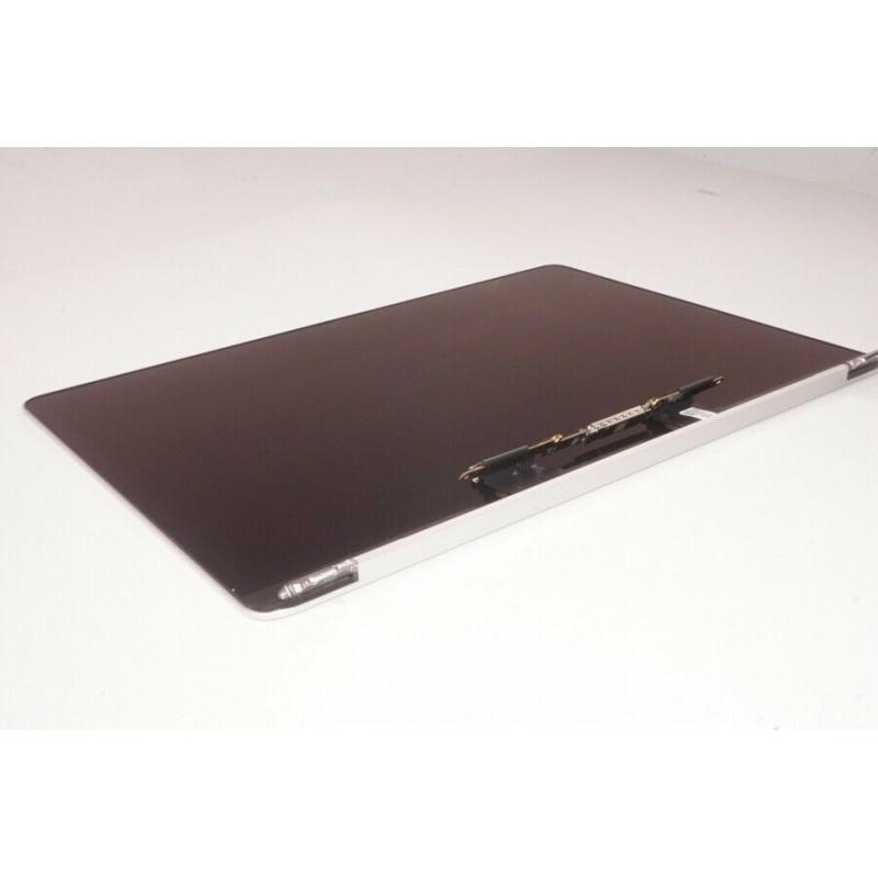 Apple 661-07971 - Apple 13.3