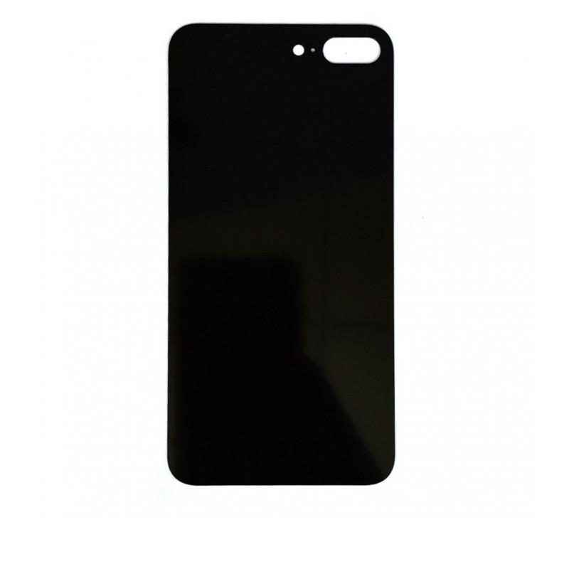 iPhone 8 Plus Tampa Preta