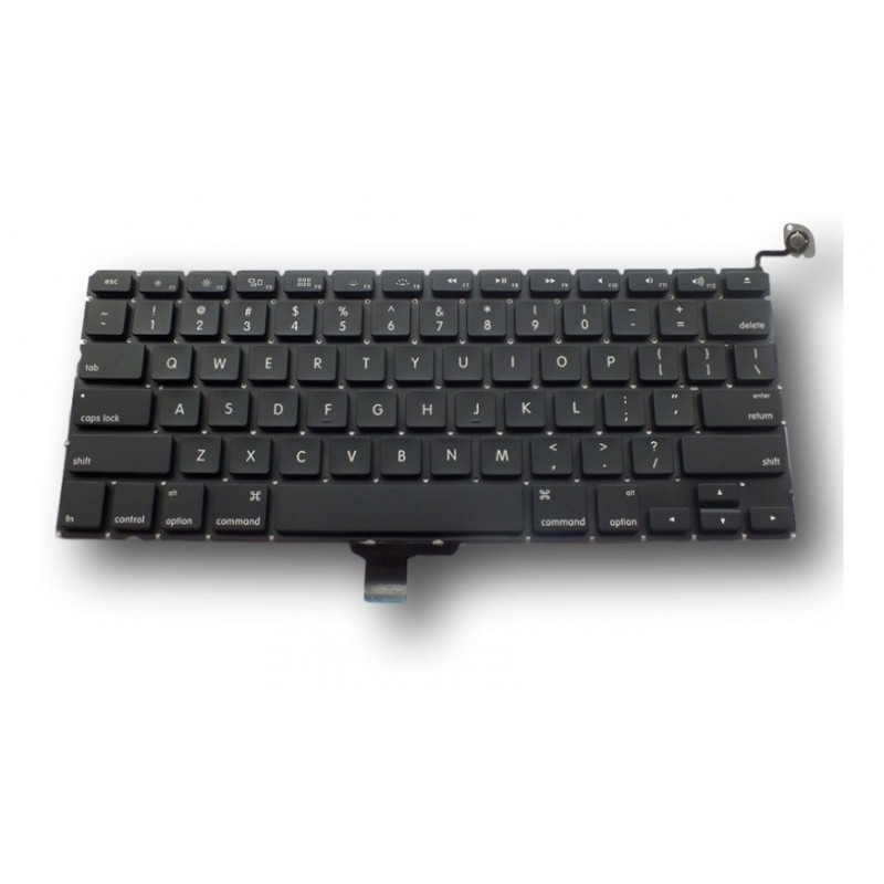 Apple A1278 Teclado