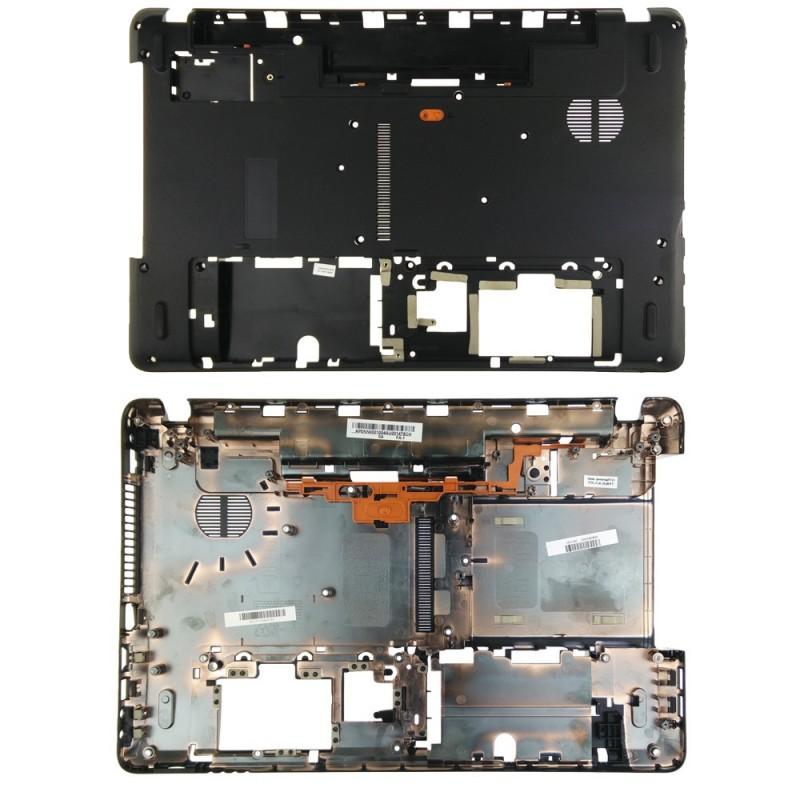 Acer Aspire E1-521E1-531E1-531GE1-571E1-571G Bottom Cover
