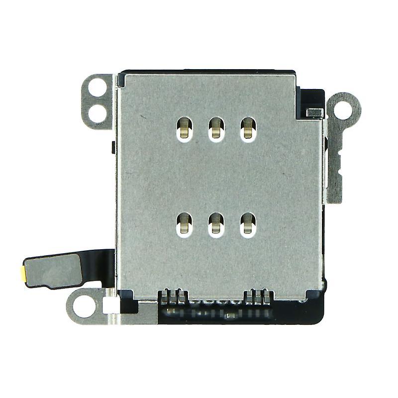 iPhone XR Conector de Cartão SIM