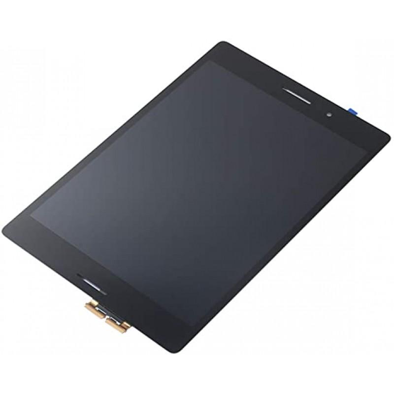 Asus ZenPad s 8.0 Z580 LCD
