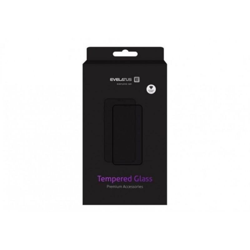 Samsung S20 Ultra Pelicula de Vidro Temperado Evelatus Full Glue