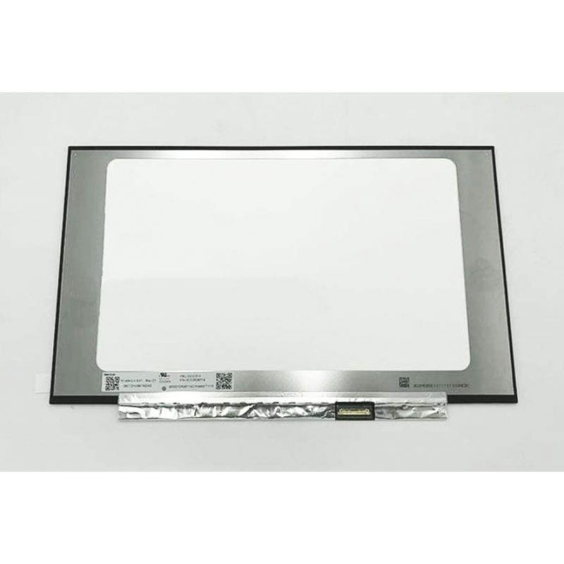 LCD Portatil N140HGA-EA1