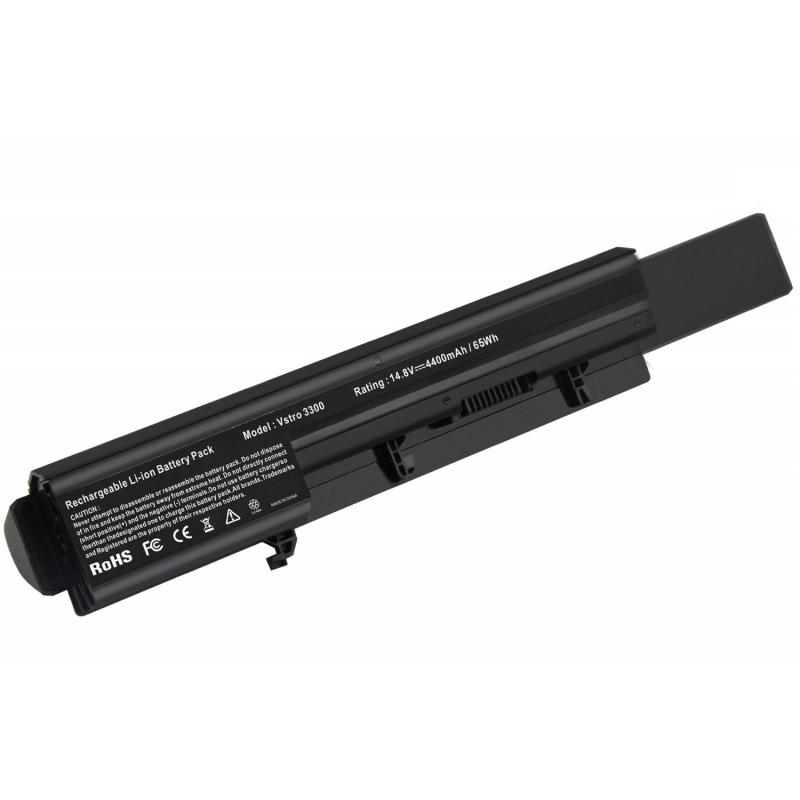 Dell Vostro 3300 Bateria