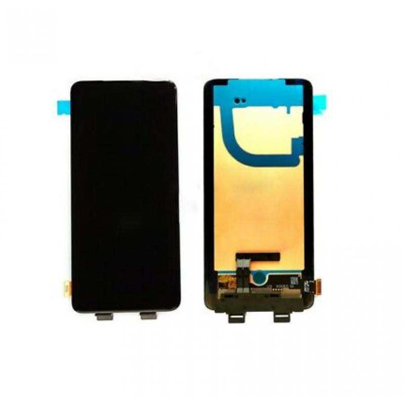OnePlus 7 Pro / 7T Pro LCD