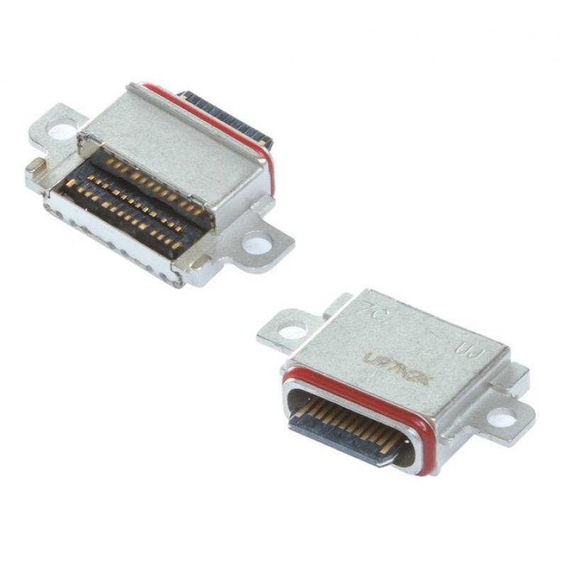 Samsung S10e G970 / S10 G973 / S10 Plus G975 Conector Carga