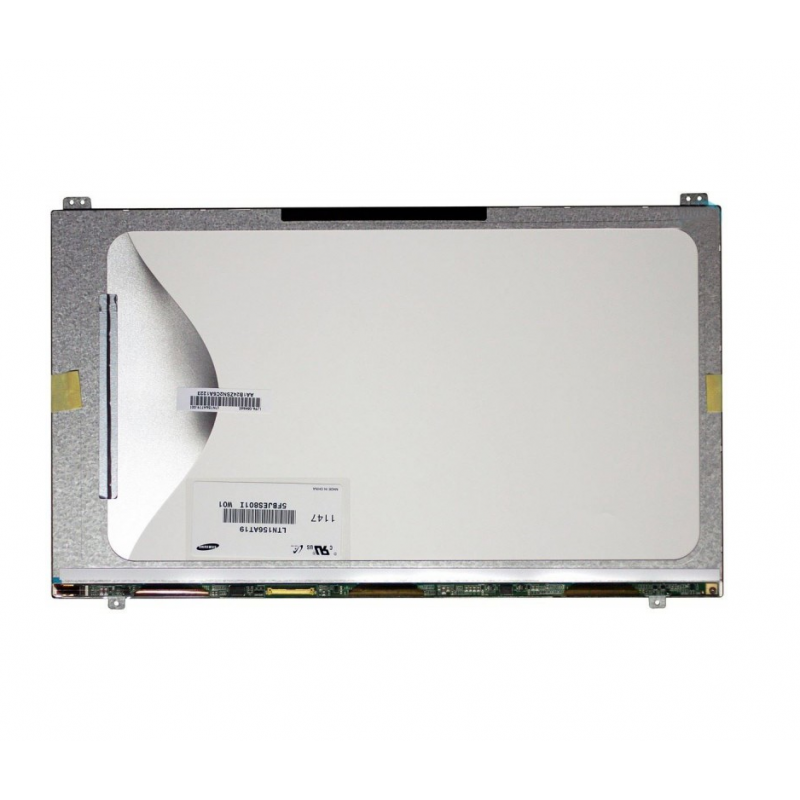 Display LCD 15.6 LTN156AT19-001