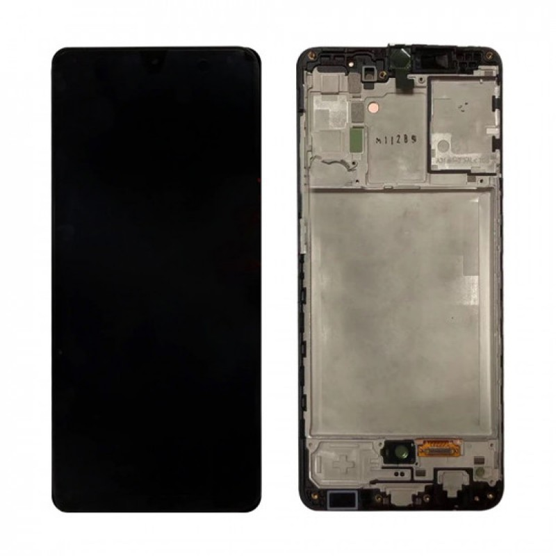 Samsung Galaxy M20 2019 M205f LCD Original