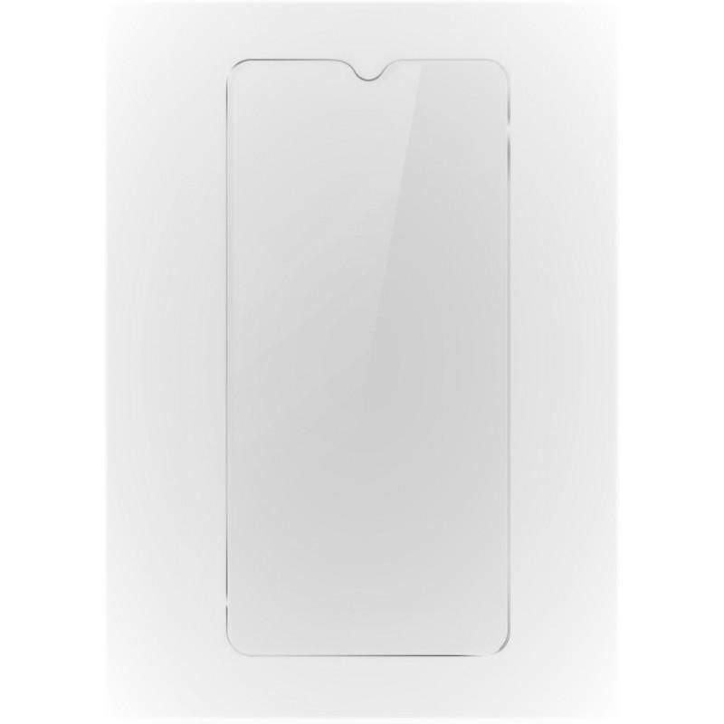 Alcatel 3L 2020 Pelicula de Vidro Temperado 9H