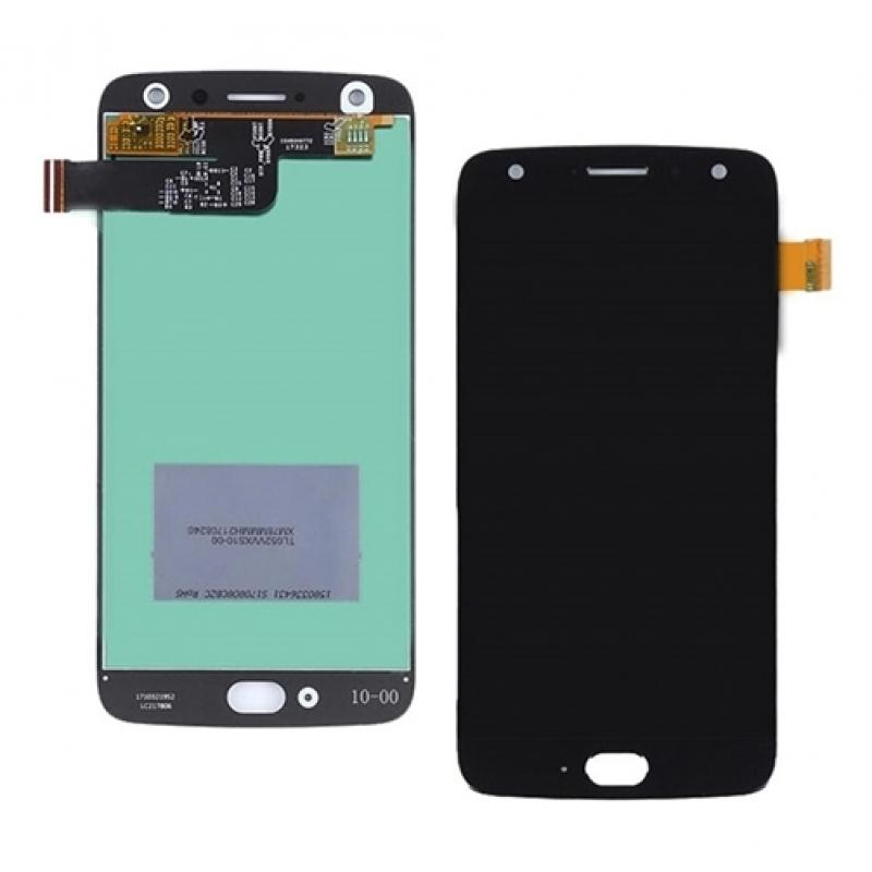 Motorola Moto X4, XT1900 LCD
