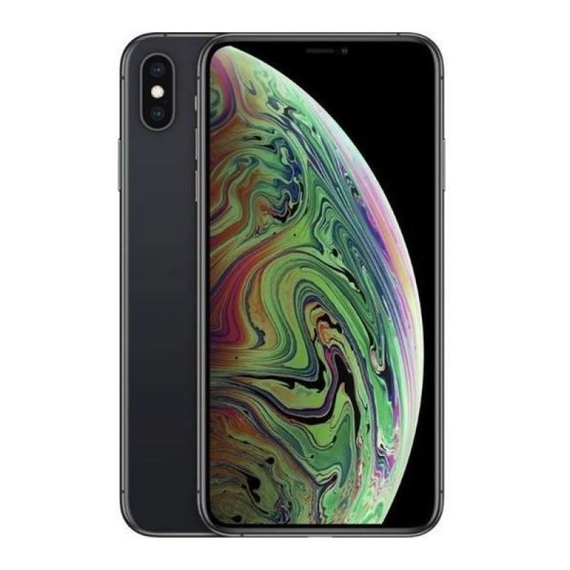 iPhone XS 64 GB Space Gray Seminovo (Grade A)