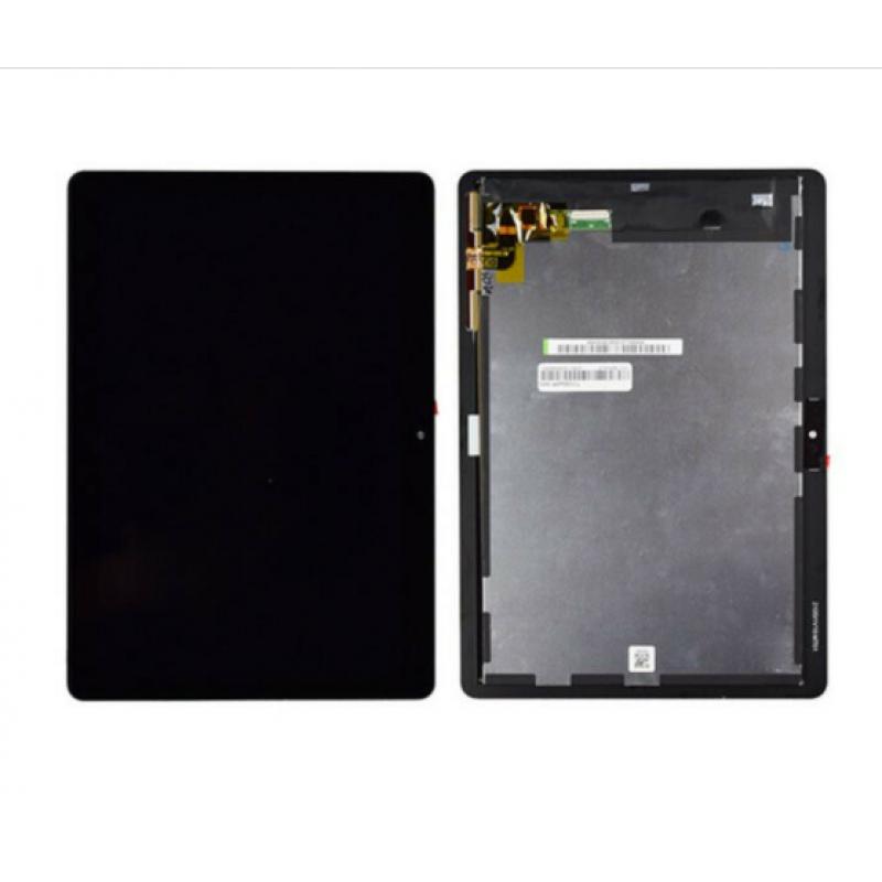 Huawei Mediapad T3 10, AGS-W09 / AGS-L03 / AGS-L09