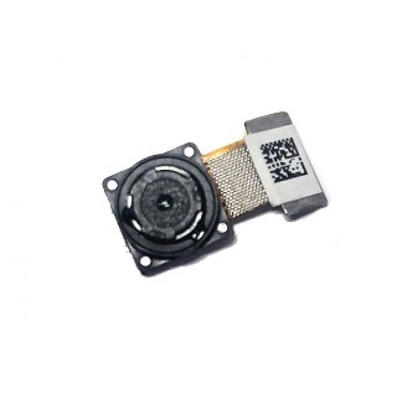 Asus Zenfone 3 Max 5.2 ZC520TL Câmara Frontal
