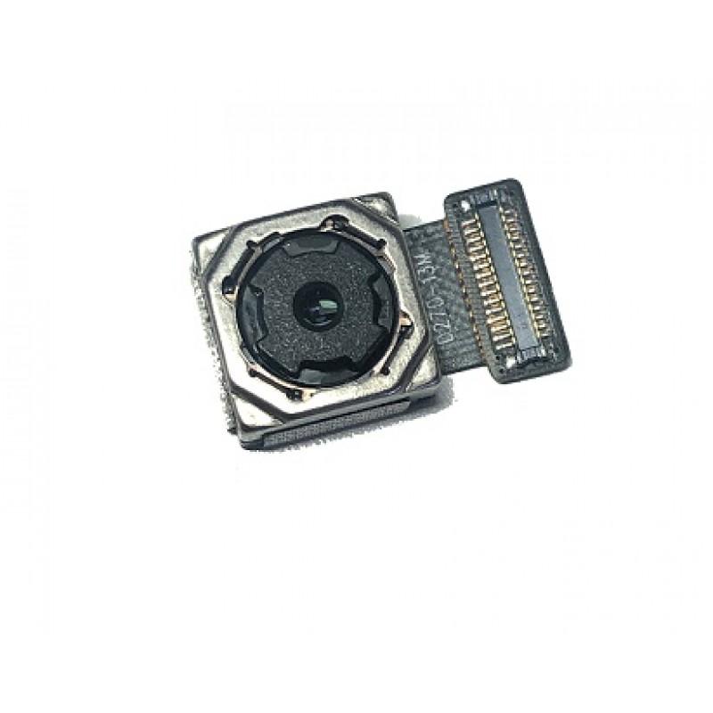 Asus Zenfone 3 Max 5.2 ZC520TL Câmara Traseira