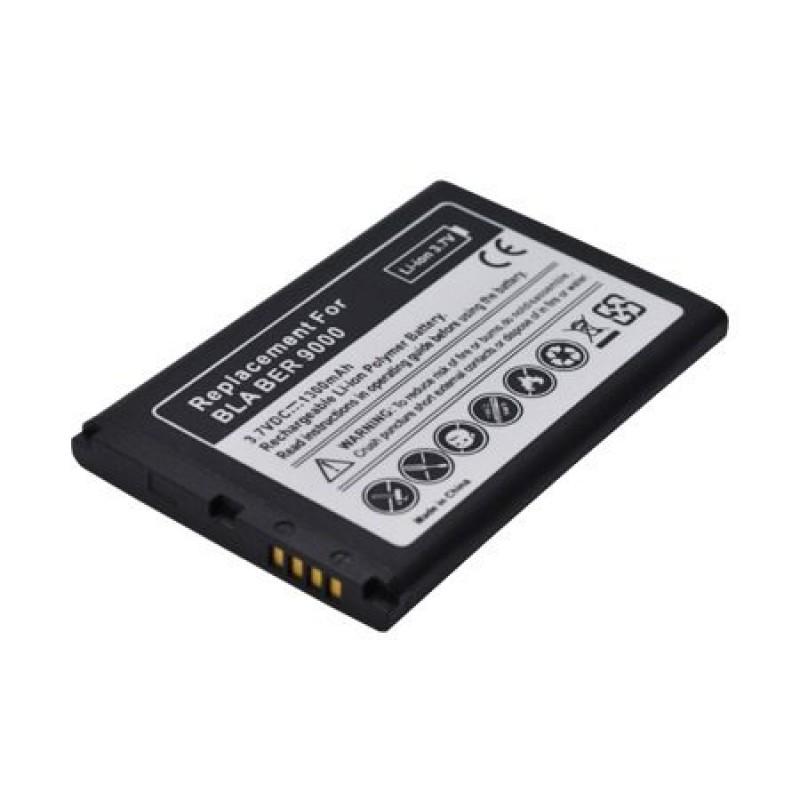 BlackBerry 9700 Bateria M-S1