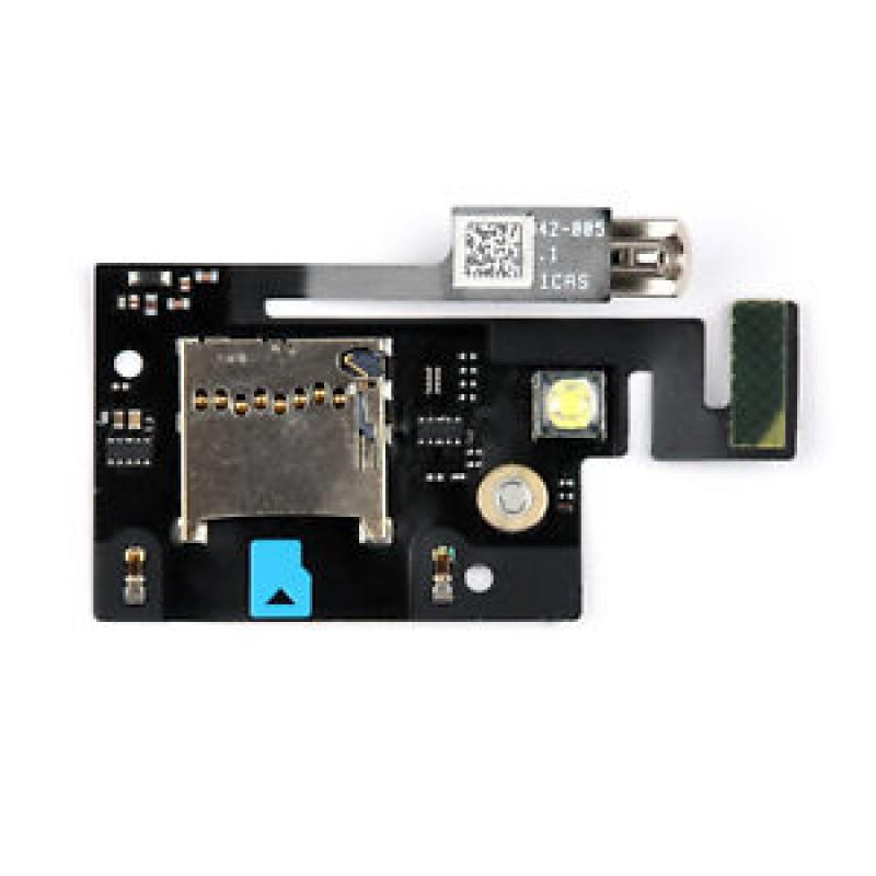 Blackberry 9900 Flex Cartão Memória