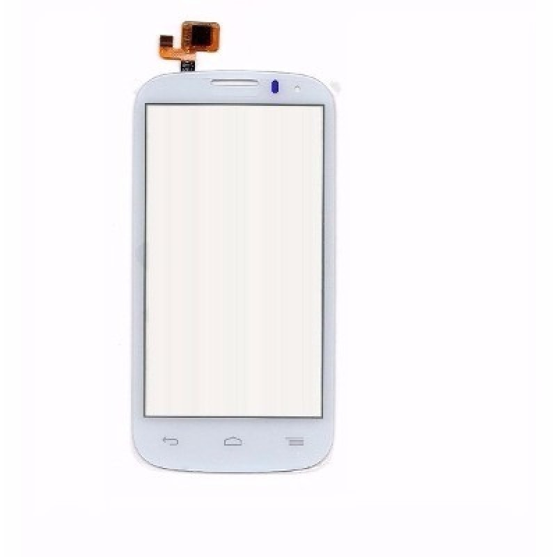 Alcatel Pop C5 5036, 5037Touch  Branco