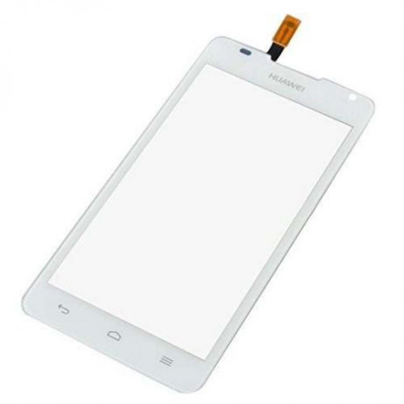 Huawei Ascend Y530 Touch Branco