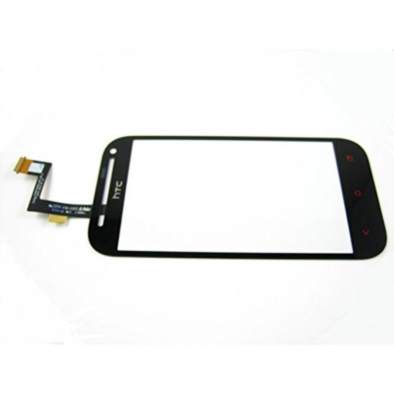 HTC One SV Touch Preto