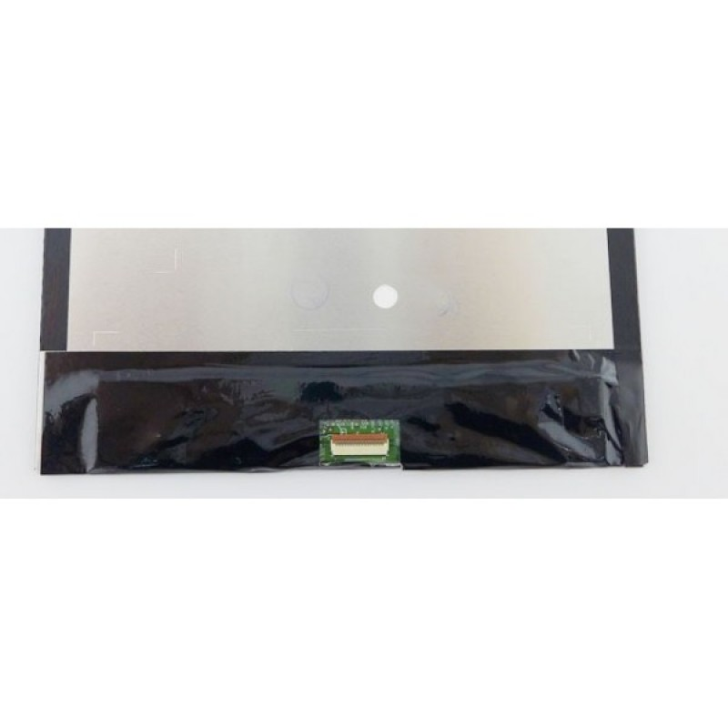 Acer Iconia A1-810 LCD