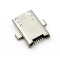 Asus ME103K, K010 Conector de Carga