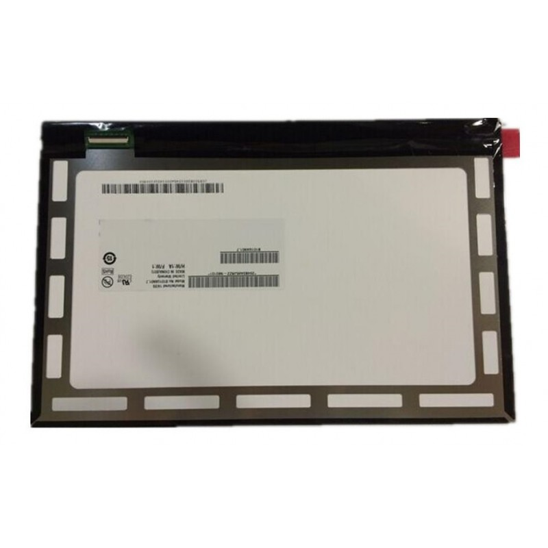 Acer Iconia A3-A20 LCD