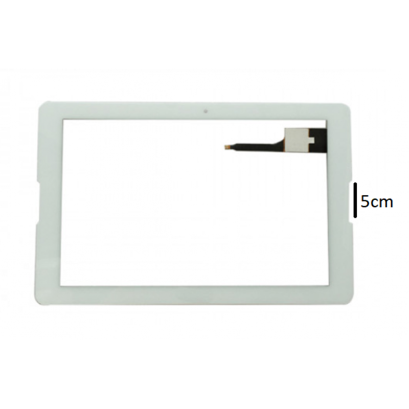 Acer Iconia One 10 B3-A30 Touch Branco