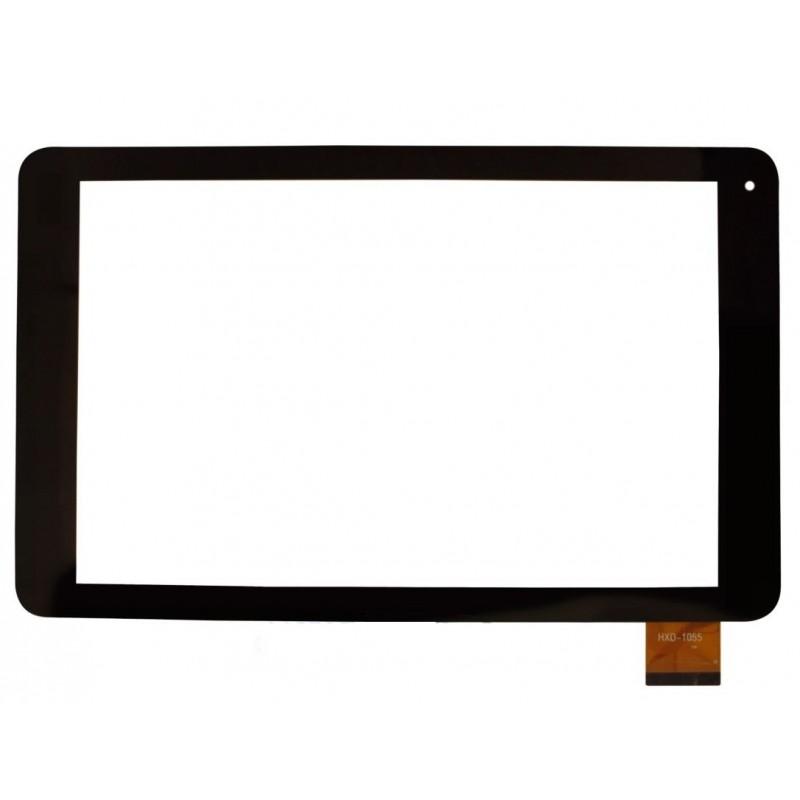 Archos  Tablet Touch 101C HXD-1055 Preto