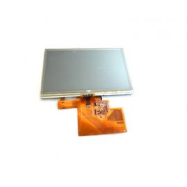 Tomtom XL LCD