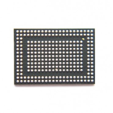iPhone 5C IC de Power 338S1164