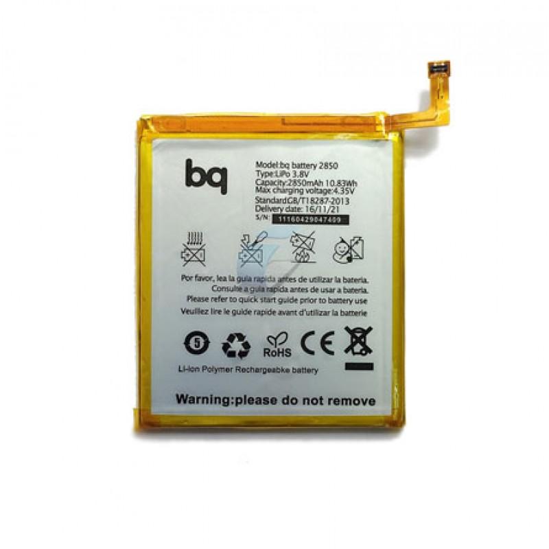 BQ E5 982 Bateria