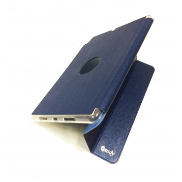 iPad Pro 10.5 Capa Protecção Gandy Azul
