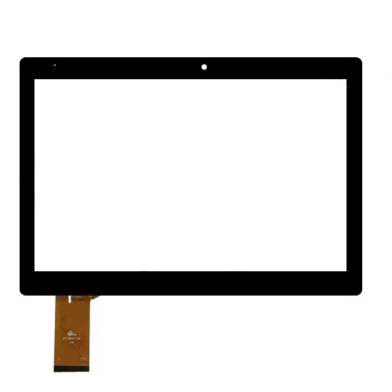 Tablet Touch 10