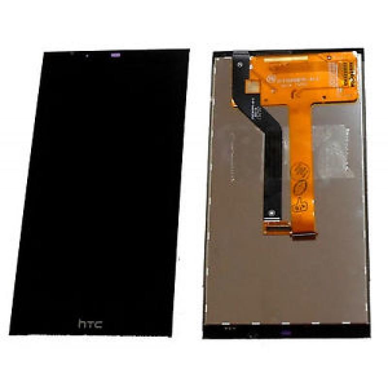 Htc Desire 530 Lcd + Touch Preto