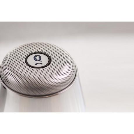 Coluna Bluetooth Evelatus ESP01 Black